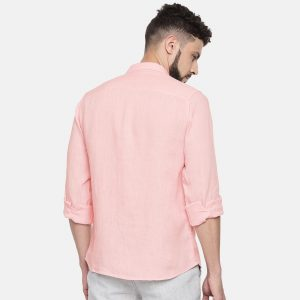 Pepe Jeans Girls Sweatshirt Dusty Pink